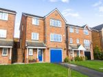 Thumbnail for sale in Chartwell Drive, Bradford