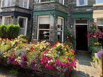 Thumbnail for sale in The Rowan Tree, 37 Eskin Street, Keswick, Cumbria