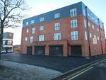 Thumbnail to rent in Apt 2, Sapphire Court, Robin Street, Preston, Lancashire