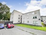 Thumbnail for sale in Airbles Street, Motherwell