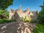 Thumbnail for sale in Winfields, East Loan, Prestonpans, East Lothian