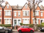Thumbnail to rent in Gladsmuir Road, Archway / Whitehall Park