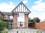 Thumbnail for sale in Park Avenue, Staines-Upon-Thames