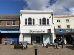 Thumbnail to rent in High Street, Littlehampton, West Sussex