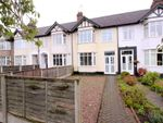 Thumbnail to rent in Tixall Road, Stafford, Staffordshire