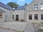 Thumbnail to rent in Kingsford Steadings, Alford, Aberdeenshire