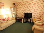 Thumbnail to rent in Harmsworth Crescent, Hove, East Sussex