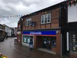 Thumbnail to rent in 54/56 High Street, Northwich