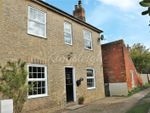 Thumbnail to rent in The Chase, New Road, Mistley, Manningtree