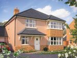 """Thumbnail to rent in """"The Canterbury"""" at Oak Leaze, Patchway, Bristol"""