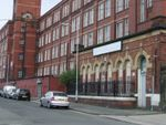 Thumbnail to rent in Stockport, Manchester