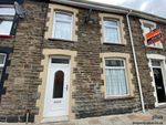 Thumbnail for sale in Kenry Street, Tonypandy -, Tonypandy