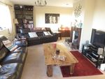 Thumbnail to rent in Hillside Gardens, Westhill, Aberdeen
