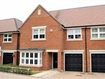 Thumbnail for sale in Douglas Close, Hadley Wood, Hertfordshire