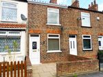 Thumbnail to rent in Mill Lane, Beverley