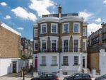 Thumbnail to rent in Needham Road, London
