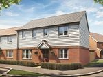 "Thumbnail to rent in ""The Clayton"" at Hyton Drive, Deal"