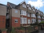 Thumbnail to rent in Peter Court, Clifton Road, Town Centre, Rugby