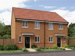 """Thumbnail to rent in """"The Hawthorne"""" at Off Success Road, Houghton Le Spring"""