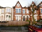 Thumbnail for sale in Lincoln Road, East Finchley
