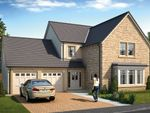 Thumbnail to rent in The Erroll At The Grange, Blackiemuir Avenue, Laurencekirk, Aberdeenshire
