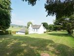 Thumbnail for sale in Penhow, Caldicot