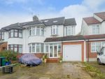 Thumbnail to rent in Monks Avenue, Barnet