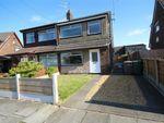 Thumbnail to rent in Bideford Avenue, Sutton Leach, St Helens