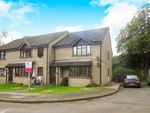 Thumbnail for sale in Bolton Grange, Yeadon, Leeds