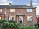 Thumbnail for sale in Chatsworth Drive, North Hykeham, Lincoln, Lincolnshire
