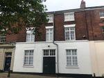 Thumbnail to rent in Bond Street, Wolverhampton