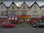Thumbnail to rent in Western Road, Southall