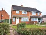 Thumbnail for sale in Tintern Crescent, Walsall