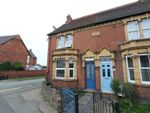 Thumbnail for sale in Tinkers Green Road, Wilnecote, Tamworth