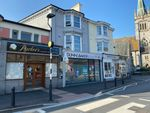 Thumbnail for sale in Queen Street, Newton Abbot