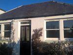 Thumbnail to rent in Manse Street, Aberdour, Burntisland