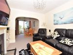 Thumbnail for sale in Valley Road, Gillingham, Kent