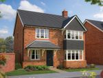 "Thumbnail to rent in ""The Canterbury"" at Beehive Lane, Davenham, Northwich"