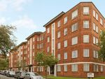 Thumbnail to rent in Townshend Court, Shannon Place, St John's Wood, London