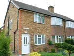 Thumbnail to rent in Grassingham Road, Chalfont St Peter, Gerrards Cross, Buckinghamshire