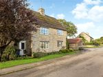 Thumbnail for sale in The Green, Evenley, Brackley, Northamptonshire