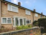 Thumbnail for sale in Whitethorn Way, Oxford