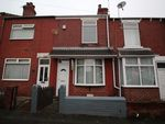 Thumbnail to rent in Highwoods Road, Mexborough