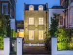 Thumbnail for sale in Marlborough Place, St John's Wood, London