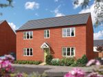 """Thumbnail to rent in """"The Montpellier II"""" at Oxford Road, Bodicote, Banbury"""