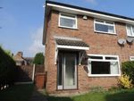Thumbnail to rent in Westbury Drive, Marple, Stockport