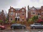 Thumbnail to rent in Belmont Road, Belfast