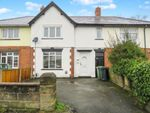 Thumbnail for sale in Dickinson Drive, Walsall