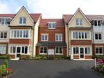 Thumbnail to rent in Solihull Road, Shirley, Solihull