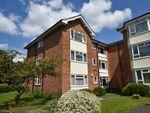 Thumbnail to rent in Bryanston Court, Grange Road, Solihull